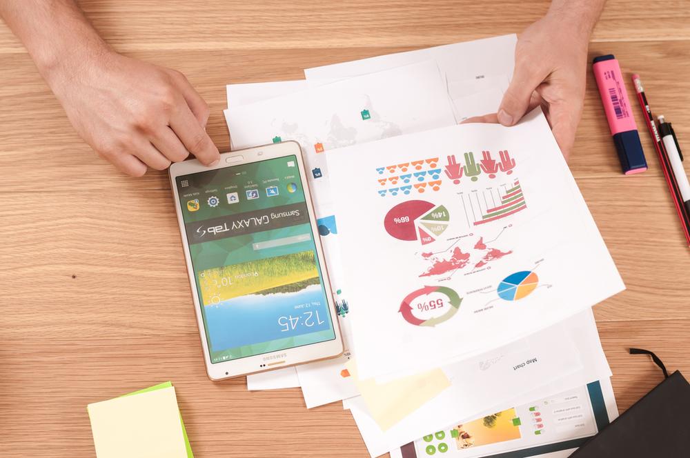 Hoe gebruik ik KPI's voor mijn start-up